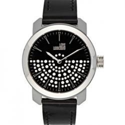 Часы Moschino #4