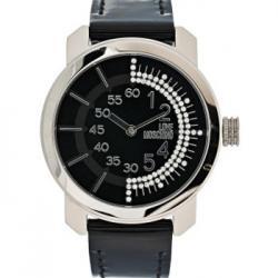 Часы Moschino #2
