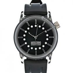 Часы Moschino #3