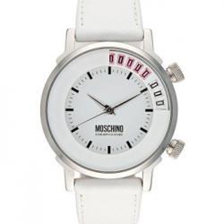 Часы Moschino #1