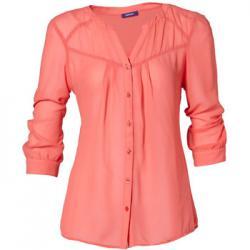 Блузка Mexx Розовая