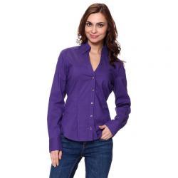 Блузка Mexx Фиолетовая