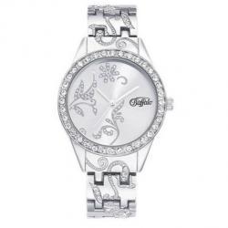 Часы Buffalo #1