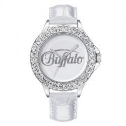 Часы Buffalo #2