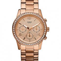 Часы Guess #1