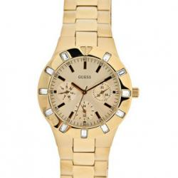Часы Guess #3