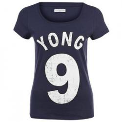 Футболка Jacqueline de Yong