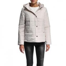 Куртка Lawine Белая